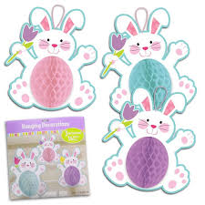 Easter Gifts And Decorations by The 17 Best Images About Easter Gifts Crafts And Decorations On