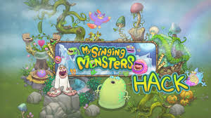 my singing monsters hacked apk my singing monsters cheats increase diamonds coins 2017
