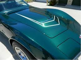 corvette used cars for sale best 25 used corvettes for sale ideas on used