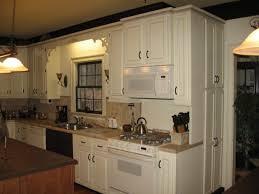kitchen kitchen cabinet doors designs kitchen cabinets refacing
