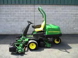 john deere greens mower the best deer 2017