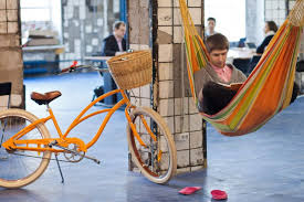5 cool coworking spaces across the globe my cute office