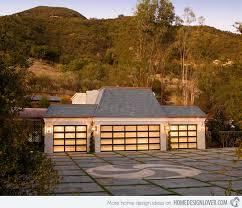 Detached Garage Design Ideas 15 Detached Modern And Contemporary Garage Design Inspiration