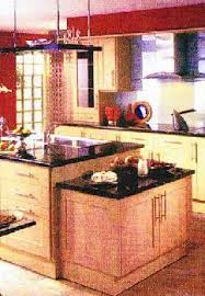 Rubberwood Kitchen Cabinets The Hindu At Full Stretch