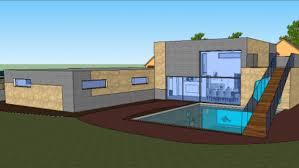 cr r sa chambre 3d maison gratuit 3d construire sa en newsindo co