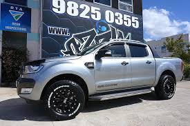 ford ranger road tyres buy ford ranger wheels rims tyres for ford rangers