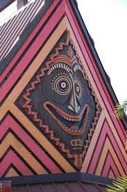 disney u0027s polynesian resort gallery u2014 build a better mouse trip