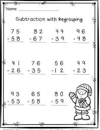 1134 best for the kids images on pinterest teaching math math