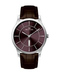 watches price list in dubai buy wrist watches trending watches for