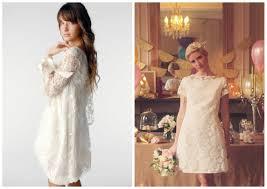 robe ecru pour mariage tendance 2017 découvrez les nouvelles idées de tenues pour mariées