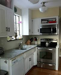 Lowes Kitchen Design by Interior Design Elegant Paint Kitchen Cabinets With Drawers And