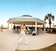 weddings in panama wedding venues and accommodations in panama city fl