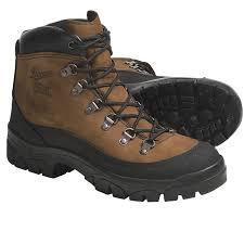 mens brown biker boots cowboyqi7551 u0027s soup