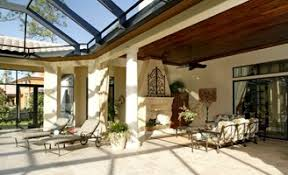 How Much Does An Interior Designer Cost by Creative How Much Does Patio Cost For Minimalist Interior Home