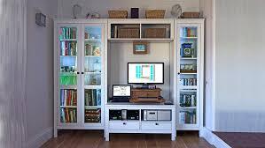 Kidkraft Princess Bookcase 76126 Thegamersforce Com Page 96 Wooden Ladder Bookcase Bookcase Tv