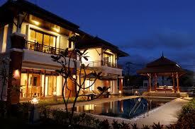 100 thailand home design apartment simple apartments phuket