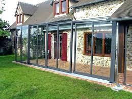 Enclosed Patio Windows Decorating Ideas Patio Enclosures Cost For 78 Screen Brilliant Regarding 17