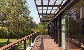 webber studio architects