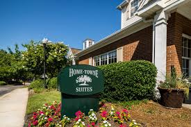st george gardens family club hometowne suites