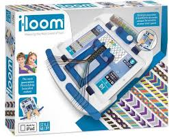 looms bracelet maker images I loom jpg