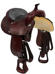 100 horse saddle down under saddle supply horse saddles
