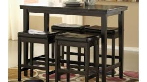 what is a pub table bar height pub table awesome home writers bloc bar height pub