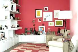 color home decor coral color bedroom coral color bedroom decor color bedroom decor