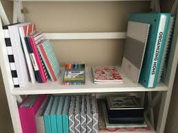 Organizing Your Office Desk Organizing Your Office With Stuff You Already Organizing