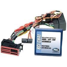 back up camera wiring diagram dodge accessories back wiring