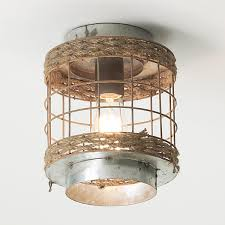 Farmhouse Ceiling Light Fixtures Cristal Farmhouse Ceiling Lights Fabrizio Design Design