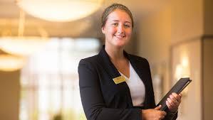 Delaware travel manager images Department of hospitality business management lerner jpg
