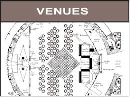 event floor plan software event floor plan software diagramming and seating software