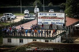 canada motocross gear team canada mxon thursday photos shot race gear direct