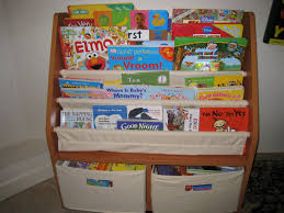 Kid Bookshelf Bookshelf Awesome Childrens Book Shelf Appealing Childrens Book
