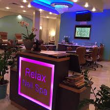 photo gallery nail salon memphis nail salon 38119 relax nail spa