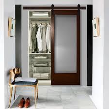 rain glass door home design ideas
