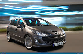 peugeot araba cars images review indo price peugeot 308 review and specs 2010