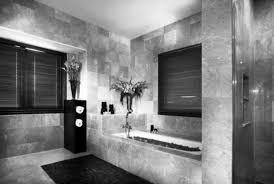 Bathroom Border Ideas by 100 Wallpaper Borders Bathroom Ideas How To Install A