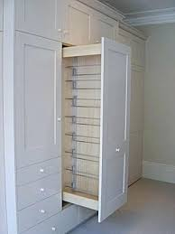 armoire wardrobe storage cabinet corner bedroom armoire wardrobe storage cabinet wardrobe for sale