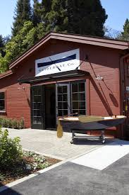 chad u0027s drygoods store check guideboat co mill valley ca