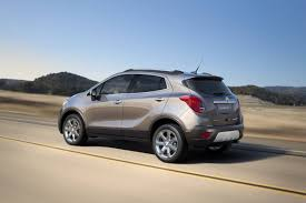 buick encore 2017 colors buick encore was compact before compact was cool