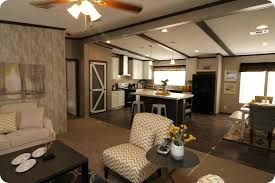 midland palm harbor homes home gallery youtube