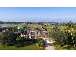 vero beach florida mainland homes for sale dale sorensen real