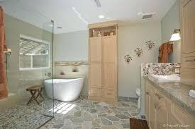 Inexpensive Modern Bathroom Vanities Inexpensive Modern Bathroom Vanities Mirror For Sink Vanity
