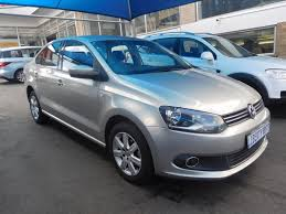 2013 volkswagen polo 6 sedan 1 4 leather upholstery comfort line