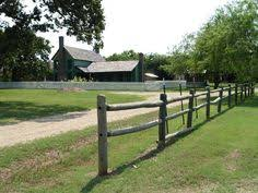 Bed And Breakfast Grapevine Tx Grapevine Wineries Community News Activities Sites Pinterest
