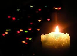 accendi candela virtuale accendo una candela 28 images forum le perle cuore non angeli