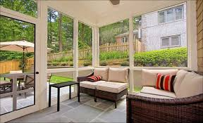 How Much Do Four Seasons Sunrooms Cost Architecture Amazing How Much Does A Sunroom Cost Prefab Sunroom