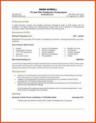 one page resume one page resume exle one page resume template
