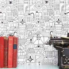 Chasing Paper Removable Wallpaper Graphic U2013 Chasing Paper Removable Wallpaper So Many Great